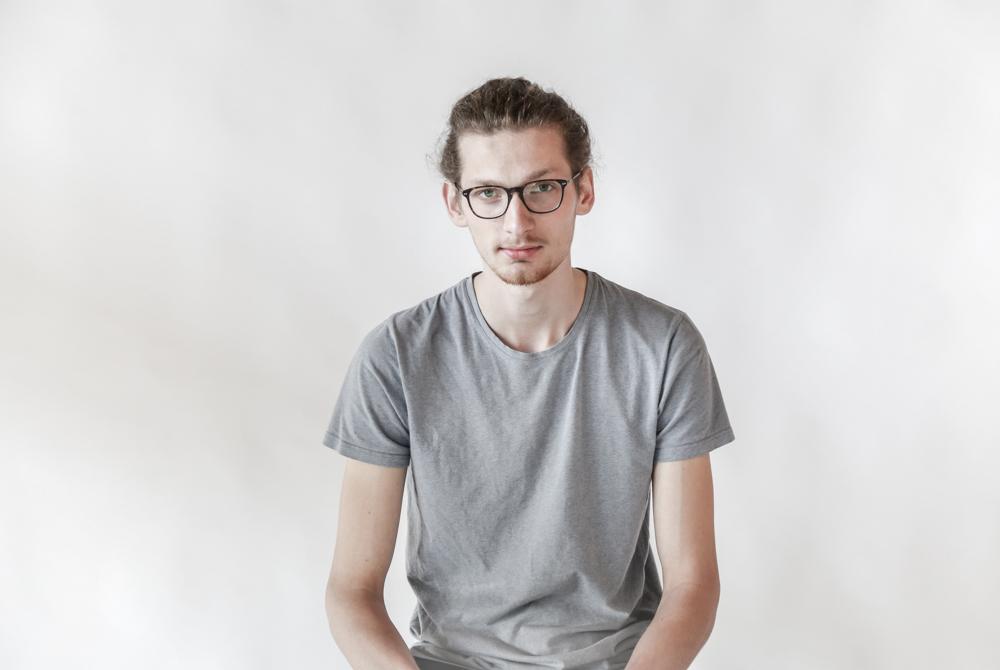 Anton Lenssens